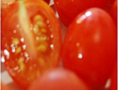 tomato desi